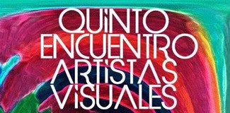 Visual Art & Wine at Espacios Del Monte